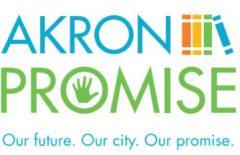 Akron Promise